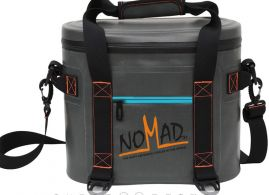 Nomad Eclipse Soft Cooler Carrier imperméable à l'eau
