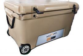 Refroidisseur Nomad 120L avec roues
