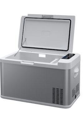 Réfrigérateur à compresseur modèle MK