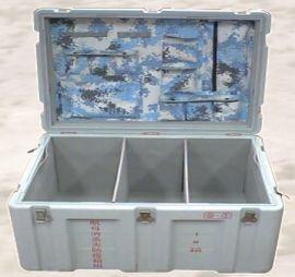 Boîte à outils médicaux 150 Litres