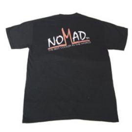 T-Shirt Nomad