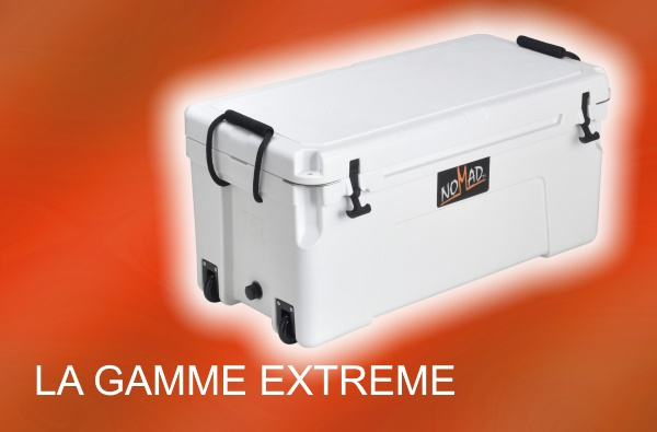 gamme extreme